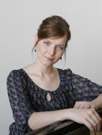 liza-stepanova